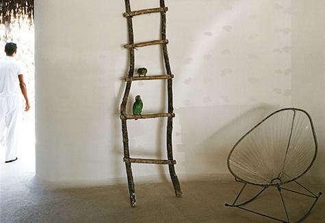 veracruz  20  ladder