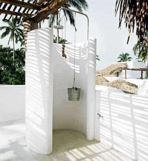 veracruz  20  patio  20  with  20  bucket