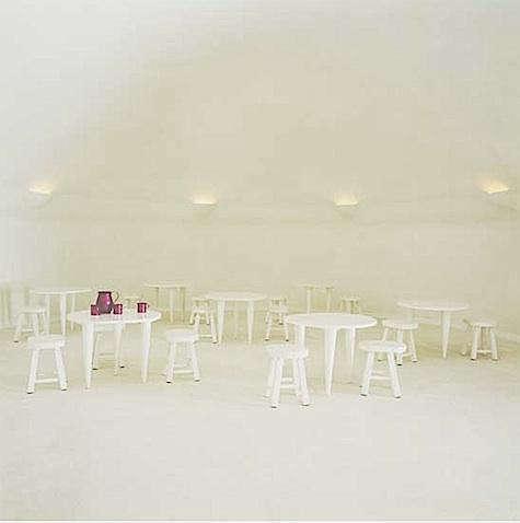 veracruz  20  white  20  dining  20  room