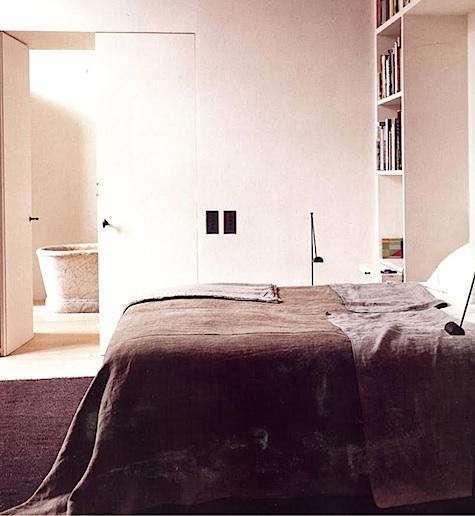 vincent  20  van  20  duysen  20  bedroom  20  with  20  linen  20  cover