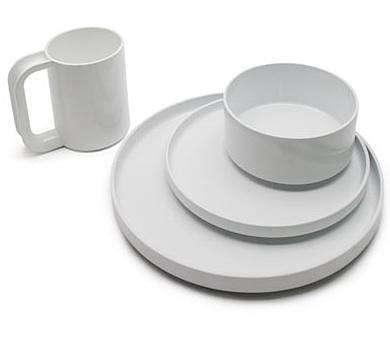 white  20  heller  20  tableware  20  photo  20  1