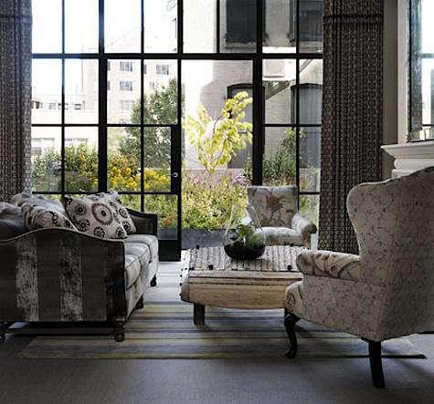 crosby  20  street  20  hotel  20  meadow  20  suite