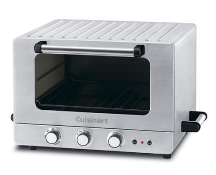 cuisinart  20  toaster  20  oven  20  1