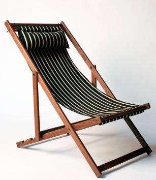 gallant  20  jones  20  deck  20  chairs  20  2