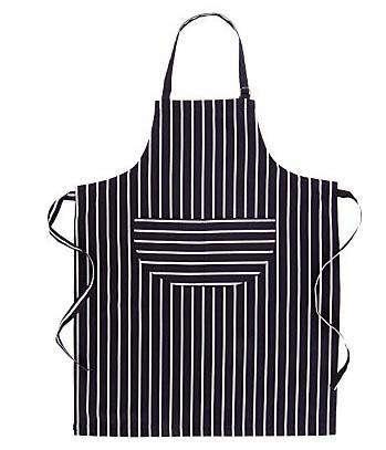 john  20  lewis  20  butcher  90  s  20  stripe  20  apron