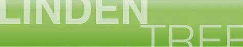 linden  20  tree  20  logo