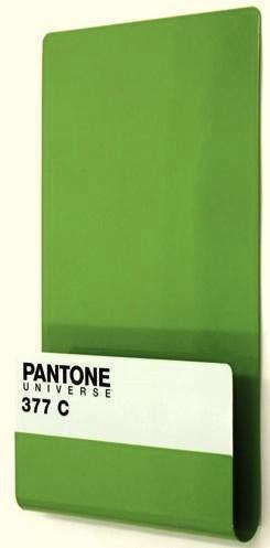 pantone  20  green  20  seletti  20  wallstore