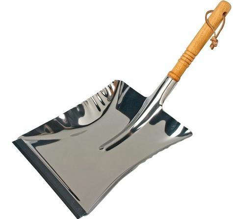 redecker  20  dustpan  20  2