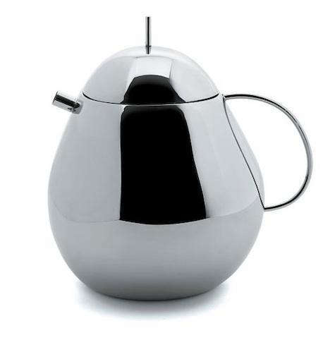 sanaa  20  tea  20  pot