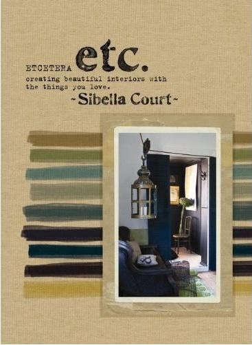 sibella  20  court  20  book