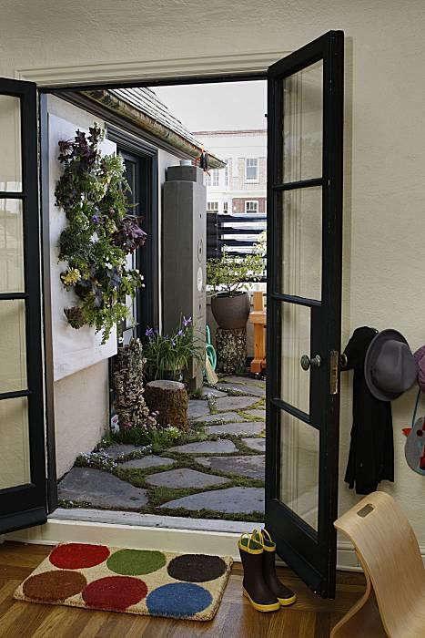 siol  20  studios  20  open  20  door
