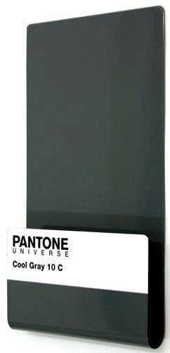 wallstore  20  gray