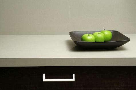 10 Easy Pieces Remodelista Kitchen Countertop Picks portrait 2