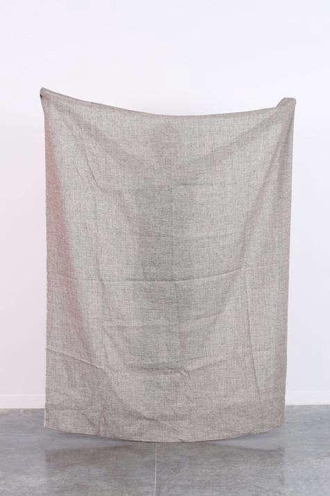Fabrics  Linens Deck Towel in New York portrait 4