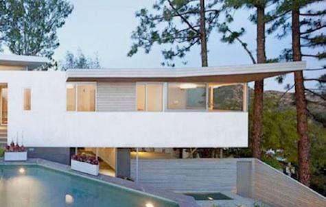 Dwell on Design Eastside Home Tour portrait 7