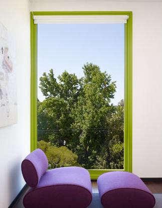 Dwell on Design Eastside Home Tour portrait 4
