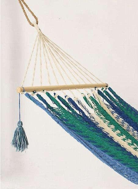 isle retreat hammock 2