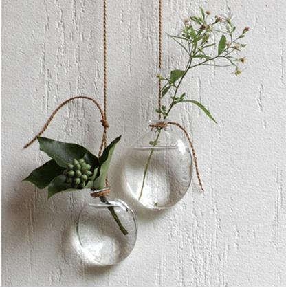 Hanging Vases from Jurgen Lehl portrait 3