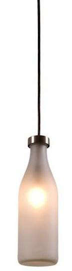 Lighting Droog Milkbottle Lamp portrait 4_12