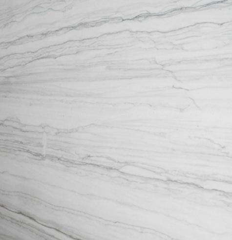 Tile amp Countertop Quartzite Super White Countertop Stone portrait 3