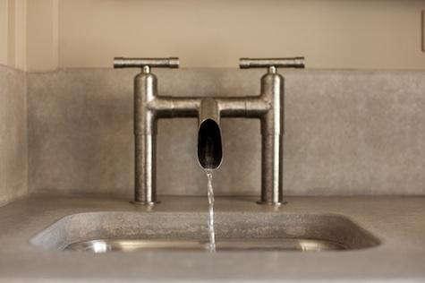 Faucets  Fixtures Sonoma Forge in Petaluma portrait 3