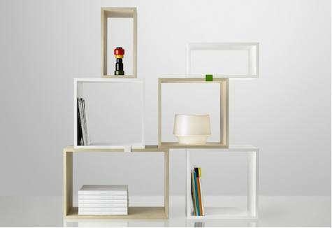 stacked shelf system1 7