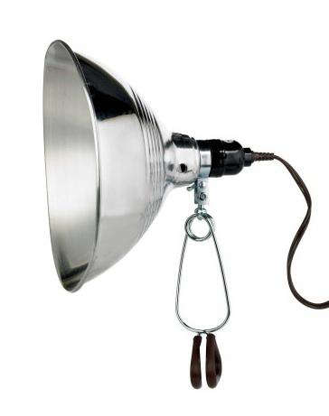 ace hardware clamp lamp 7