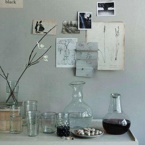 Shoppers Diary Canvas Home Store Online portrait 5