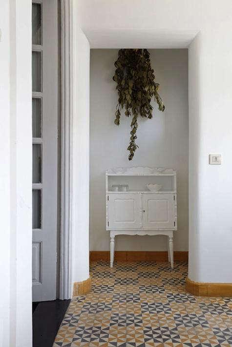 Design Sleuth Minos Tiles from Ann Sacks portrait 3