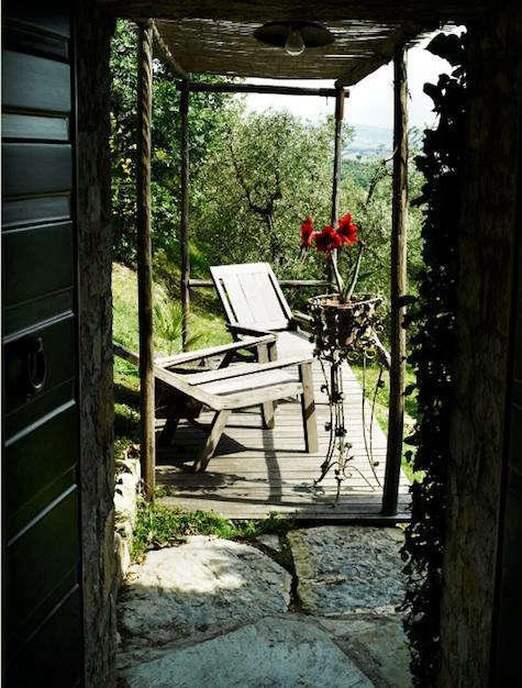 Hotels  Lodging Castello di Vicarello in Italy portrait 14