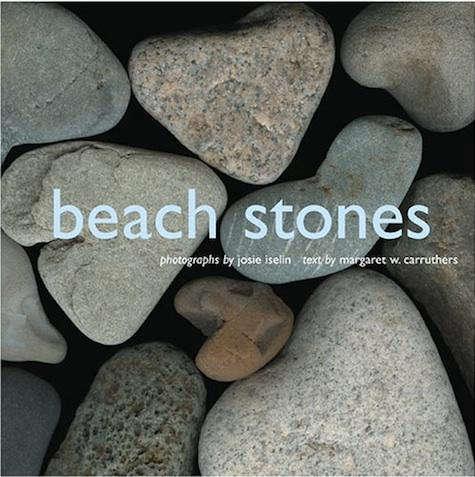 Accessories Beach Stones as Decor portrait 8