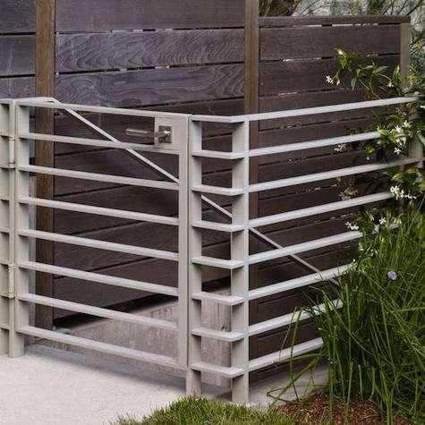Landscape Architect Visit Blasen Landscape Architects in San Francisco portrait 5