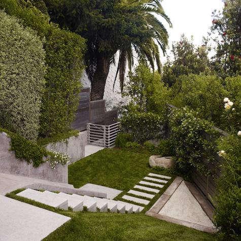 Landscape Architect Visit Blasen Landscape Architects in San Francisco portrait 4