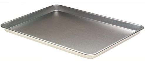 chicago jelly roll pan