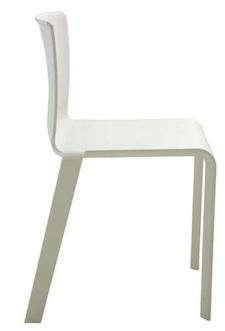 gandia blasco stacking chair