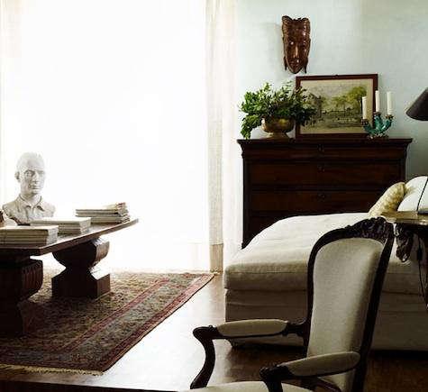 Hotels  Lodging Castello di Vicarello in Italy portrait 7