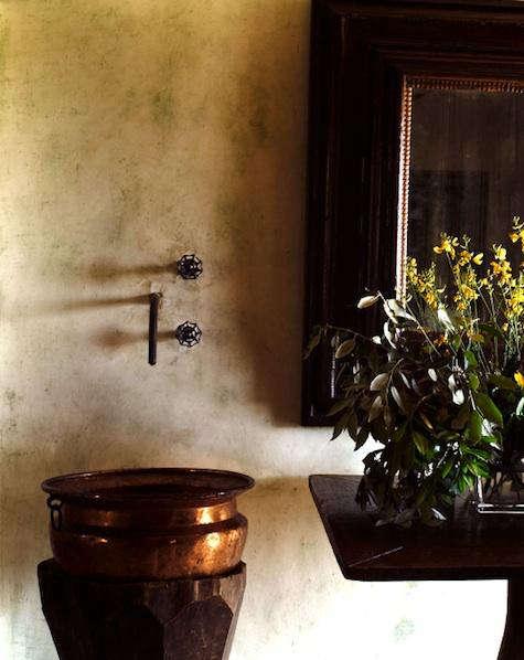 Hotels  Lodging Castello di Vicarello in Italy portrait 13