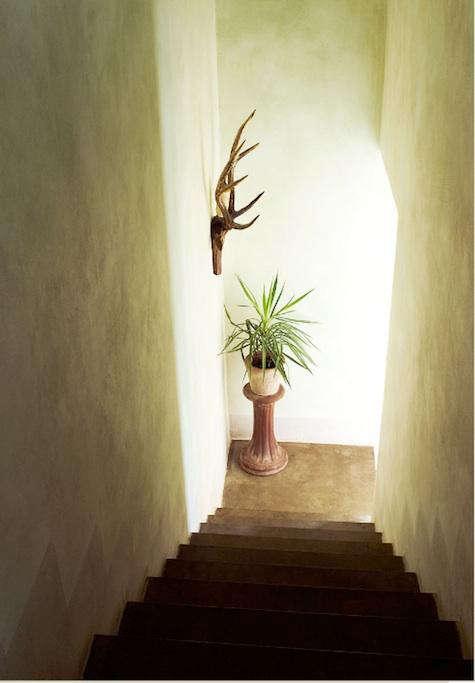 Hotels  Lodging Castello di Vicarello in Italy portrait 8