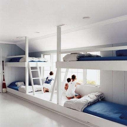 marie claire maison bunk 3