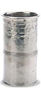 match pewter measuring cup 3
