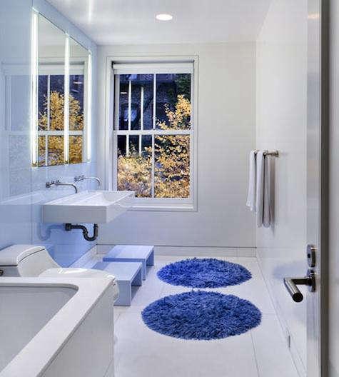 murphy buttrick bath blue