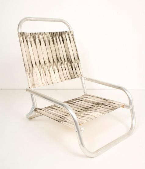project 8 lawn chair 2