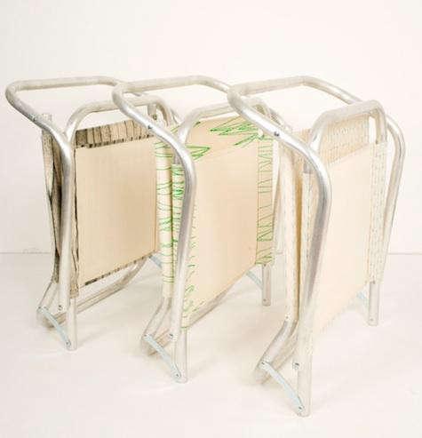 salvor folding chairs 3