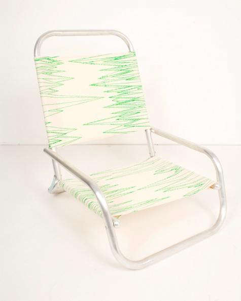 Outdoors Salvor Lawn Chairs at Project No 8 portrait 5