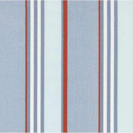serena lily club stripe