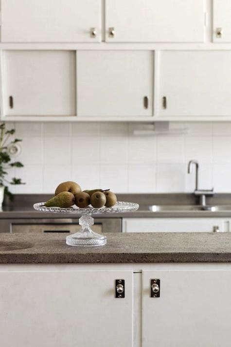swedish kitchen 8