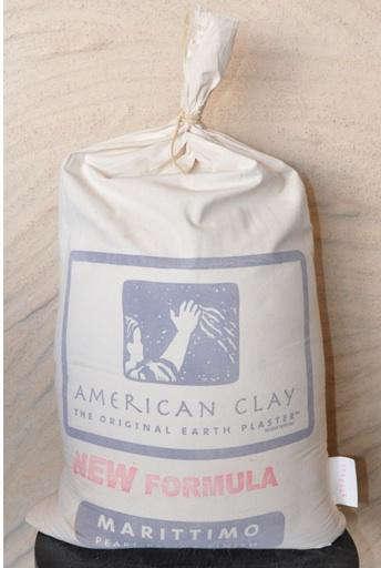 Walls Windows  Floors American Clay Earth Plaster portrait 4