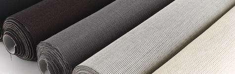 carpe diem fabrics 2