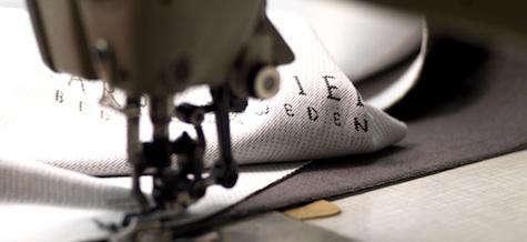 carpe diem sewing machine