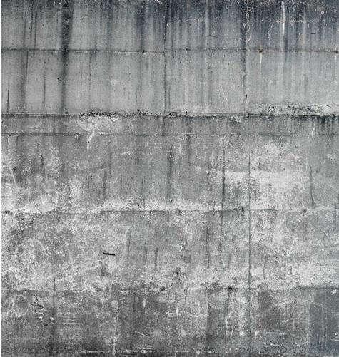 Walls Windows  Floors Concrete Wallpaper from Concretewall portrait 4